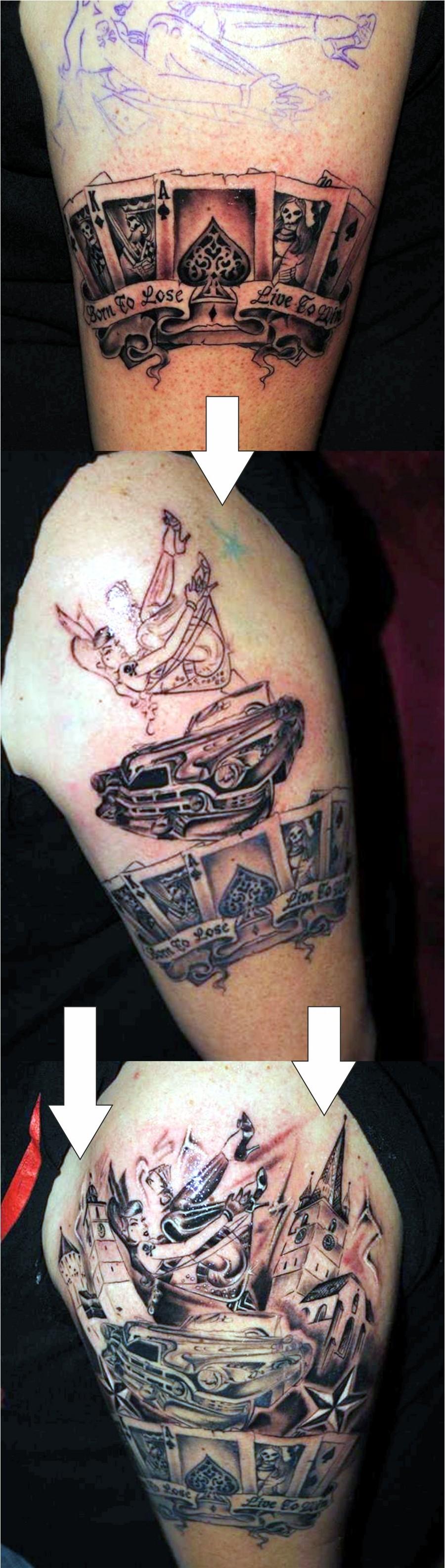 tatuaj5