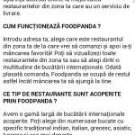 Foodpanda.ro_007