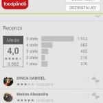 Foodpanda.ro_008