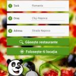 Foodpanda.ro_009