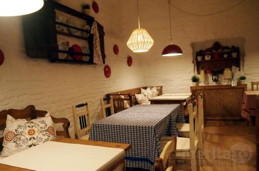 poze restaurant kulinarium sibiu piata mica_05