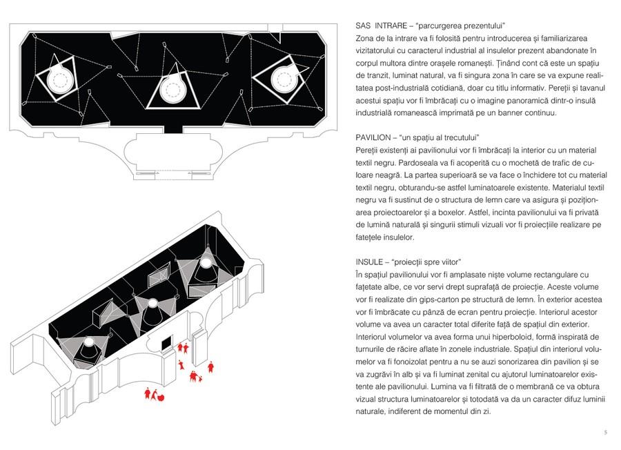 proiect romania bienala de arhitectura de la venetia 2014_01