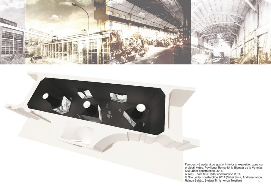 proiect romania bienala de arhitectura de la venetia 2014_02
