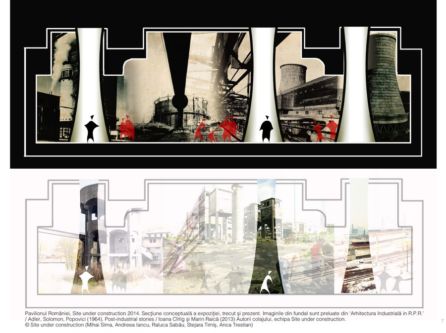 proiect romania bienala de arhitectura de la venetia 2014_03