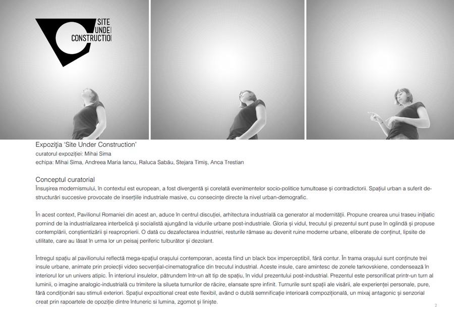 proiect romania bienala de arhitectura de la venetia 2014_1
