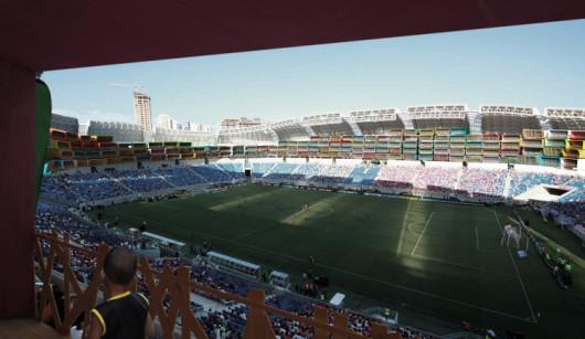Casa-Futebol_06_in_foto-copa2014.gov_.br_