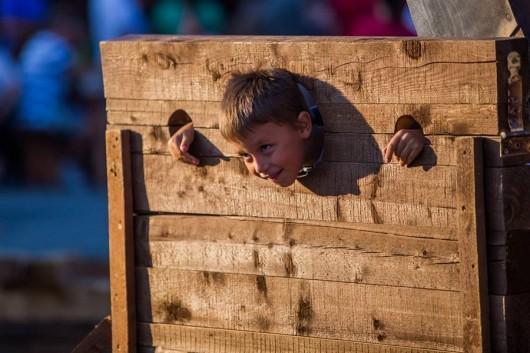 Poze Festivalul Medieval Cetati Transilvane Sibiu 2014_04