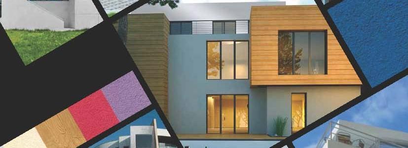 Concurs pentru arhitecţi – Ceresit Facade Awards