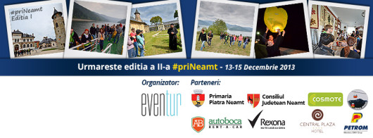 #priNeamt Cover