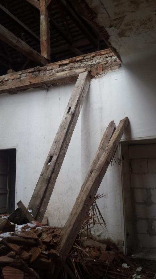 acoperisuri cazute la sibiu_06