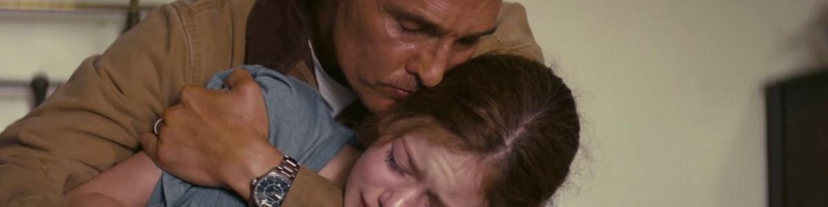 Părerea NOASTRĂ despre Oscaruri: Interstellar plânge pe bună dreptate.