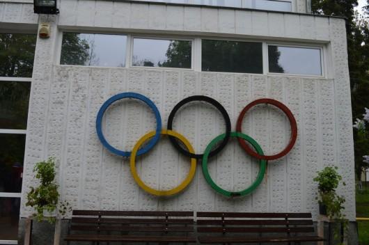 Lotul olimpic de gimnastica deva_01