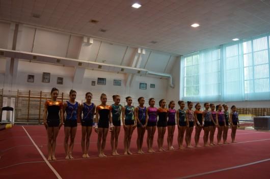 Lotul olimpic de gimnastica deva_02