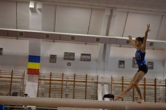 Lotul olimpic de gimnastica deva_04