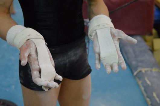 Lotul olimpic de gimnastica deva_05