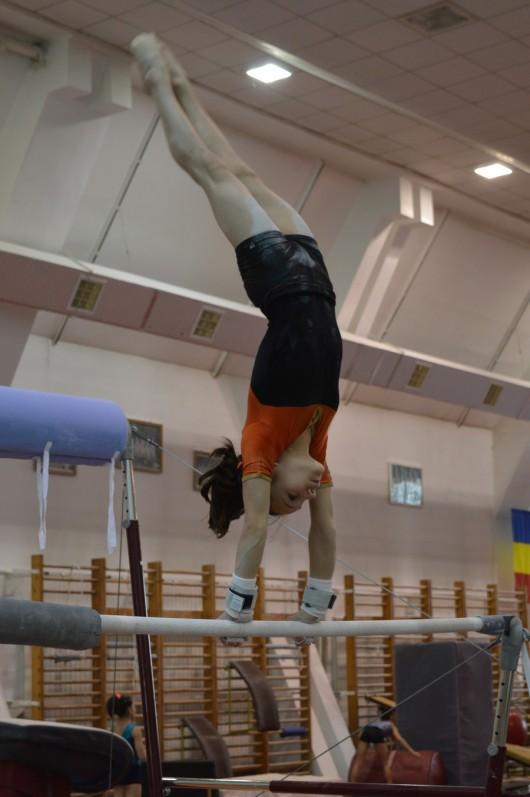 Lotul olimpic de gimnastica deva_06
