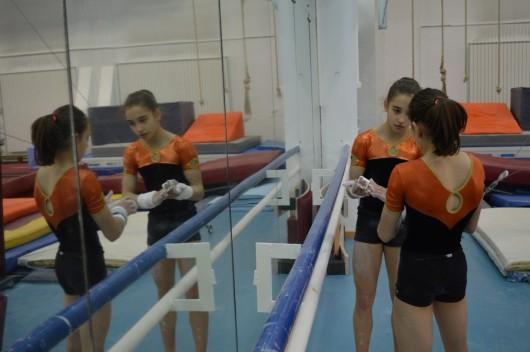 Lotul olimpic de gimnastica deva_07