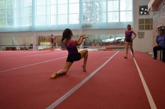 Lotul olimpic de gimnastica deva_08
