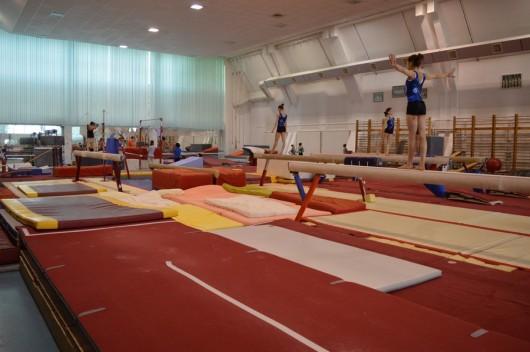 Lotul olimpic de gimnastica deva_09