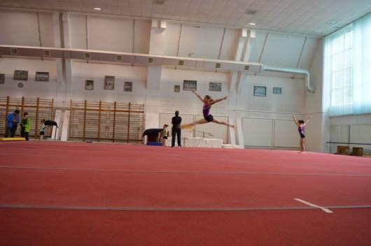 Lotul olimpic de gimnastica deva_10