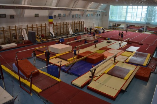 Lotul olimpic de gimnastica deva_11
