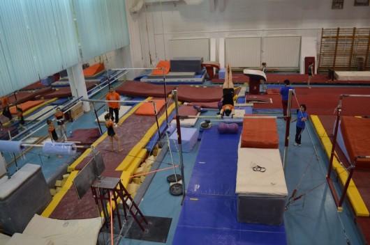 Lotul olimpic de gimnastica deva_12