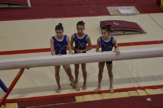 Lotul olimpic de gimnastica deva_14