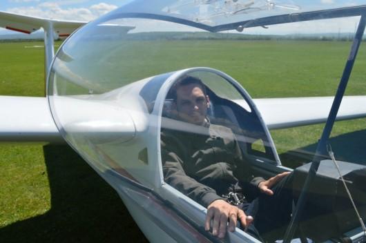 zbor cu planorul aerodromul deva_04