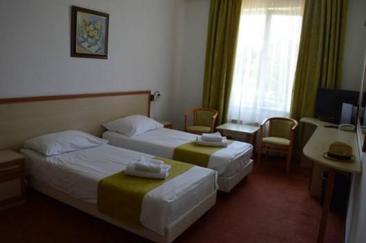 Hotel BinderBubi Medias (1)