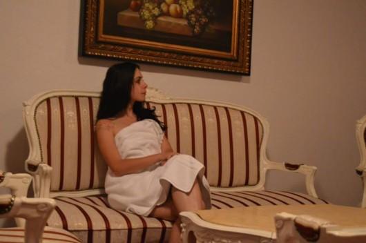 Hotel binderBubi Sighisoara (2)