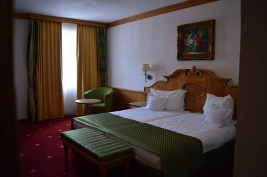 Hotel binderBubi Sighisoara (4)