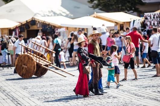 Foto Festivalul Medieval Sibiu 2015_24