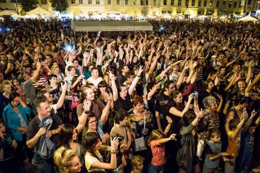 Foto Festivalul Medieval Sibiu 2015_25