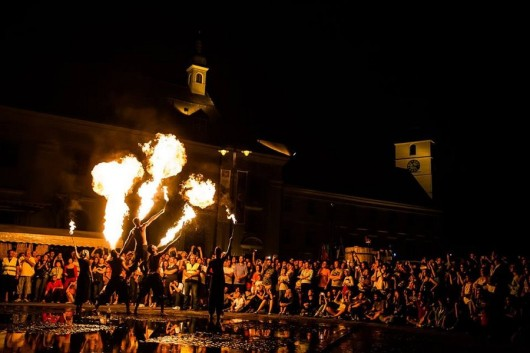 Foto Festivalul Medieval Sibiu 2015_28