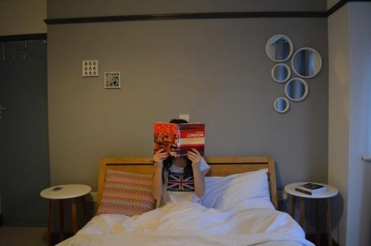 Airbnb Sibiu Londra_28