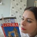 Airbnb Sibiu Londra_91