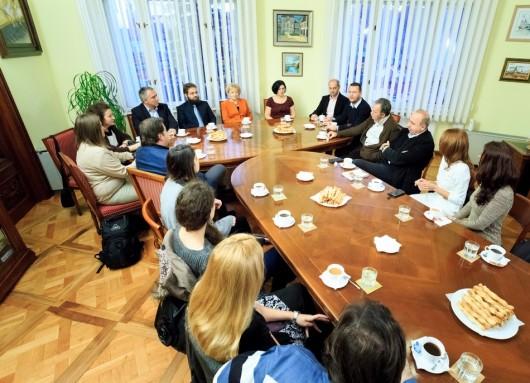 AIOS - Intalnire cu presa 2015 (4)
