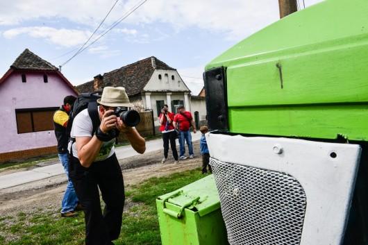 Atelier de fotografie si arte plastice_foto Silvana Armat (14)