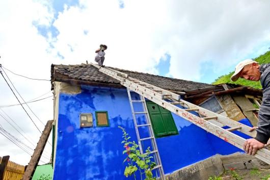 Atelier de tencuieli si finisaje_foto Silvana Armat (1)