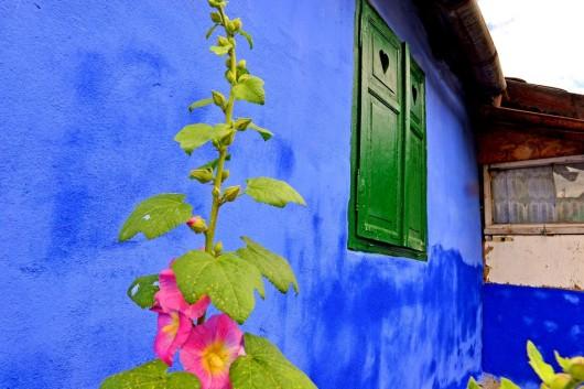 Atelier de tencuieli si finisaje_foto Silvana Armat (13)
