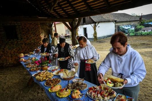 Targul Mestesugarilor Tarnavioara_foto Silvana Armat_03
