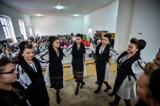Targul Mestesugarilor Tarnavioara_foto Silvana Armat_10