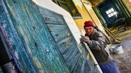 atelier tamplarie_tarnavioara_Silvana Armat (6)