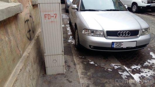 parcari-sibiu_22