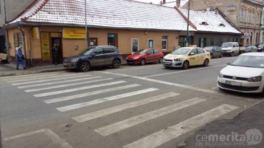 parcari-sibiu_35