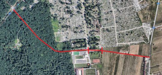 Cum poate fi demontat foarte uşor Planul de Mobilitate al Sibiului