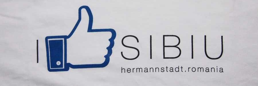 Cumpăraţi, cumpăraţi, cumpăraţi! Shop-ul CeMerita.ro e deschis :)