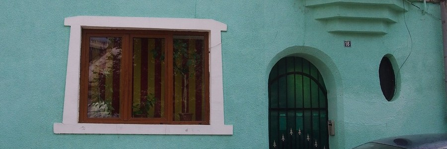 O idee pentru Primăria şi DJC Sibiu