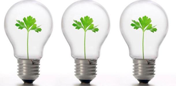 Cât de importantă este lumina în arhitectură?