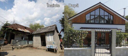 Sursa foto: https://visurilacheie.protv.ro/stiri/echipa-visuri-la-cheie-a-construit-de-la-zero-o-casa-superba-pentru-familia-marinoiu.html